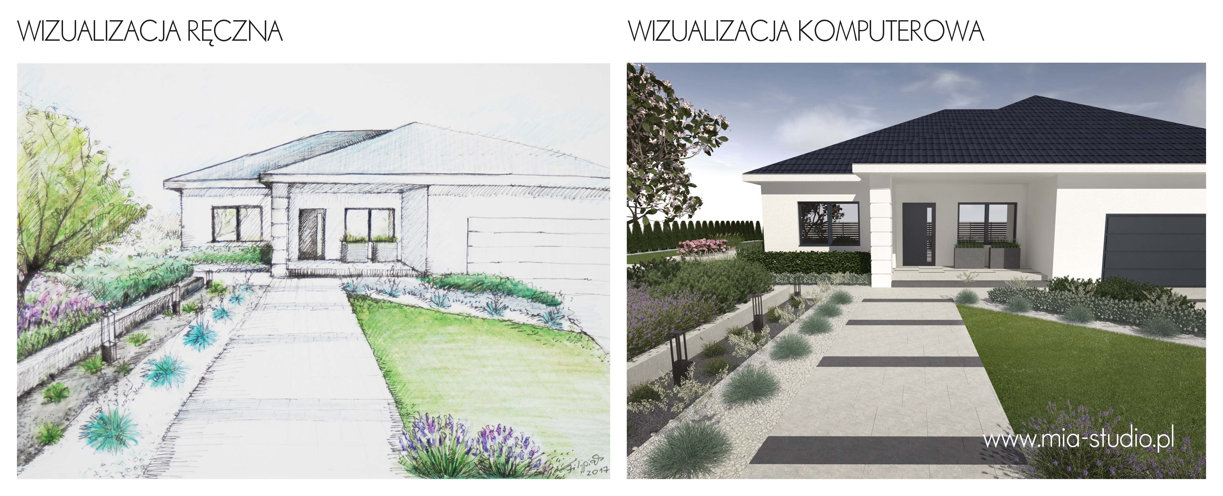 wizualizacja-reczna_wizualizacja-komputerowa